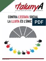 Catalunya nº 170