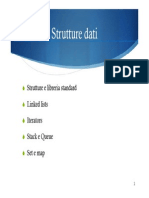 PRG OO 16 DataStructure