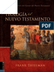 135170478-Frank-Thielman-Teologi-a-del-Nuevo-Testamento.pdf