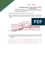 285.pdf