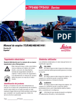 Manual leicaTPS-400-410espaol[1].pdf