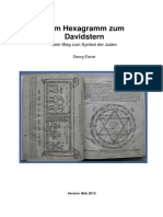 Davidstern.pdf