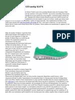 Nike Free Schwarz Günstig SL474
