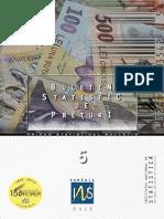 bsp_5.pdf