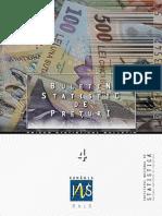 bsp_4.pdf
