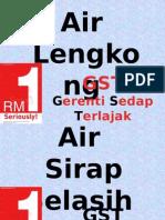 Harga Air.pptx