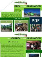 Trekking Tours to Machu Picchu - Alpaca Expeditions