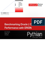 ooug-30-jan-2013-benchmarking-oracle-io-performance-with-orion-by-alex-gorbachev-130204173930-phpapp01.pdf
