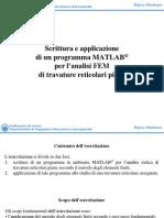 e06 Rod Matlab
