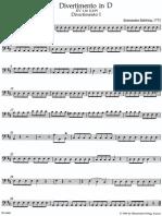 divertimento Cello.pdf