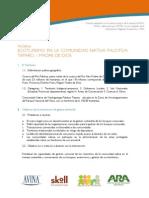 CEDIA.pdf