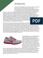 Nike Free Schwarz Günstig CL316