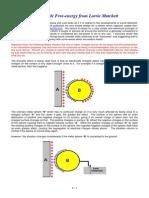 matchett-140801073955-phpapp01