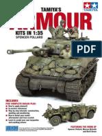 247182119-How-to-Build-Tamiya-Armour-Kits.pdf