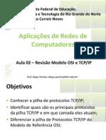 Aula02 Revisaomodeloosietcpip 131012173646 Phpapp01