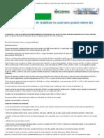 Degradarile Si Metodele de Reabilitare in Cazul Unor Poduri Rutiere Din Beton _ Revista Constructiilor