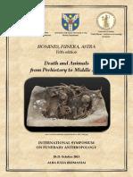 Second CfP Symposium Alba Iulia 2015-3