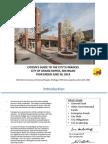 Citizens Guide to Grand Rapids Finances 2014