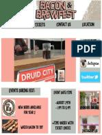Website final.pdf