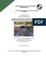 YCaballero.pdf