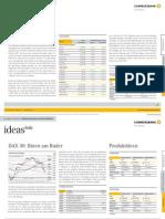 20150728_ideas_daily