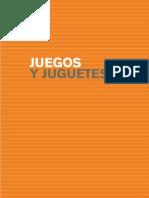 inicial_juegos.pdf