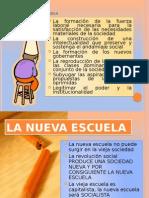 elmaestroylacomunidad-121115063942-phpapp02