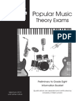 Pop Theory Booklet Web Edition