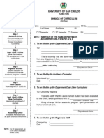 APPLICATION-FOR-CHANGE-OF-CURRICULUM-SHIFTEE-FORM-revised-2012.pdf