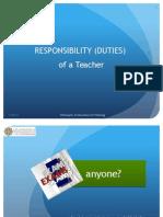 Presentation_guide Philosopy Teaching 10052013