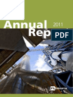 FLS annual report 2011.pdf