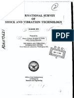 AN INTERNATIONAL SURVEY OF SHOCK AND VIBRATION TECHNOLOGY.pdf