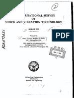 AN INTERNATIONAL SURVEY OF SHOCK AND VIBRATION TECHNOLOGY.pdf