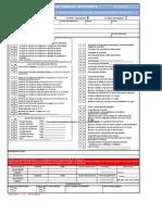 Formatos Sistemas de Permiso(4)