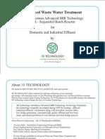 Advanced SBR 3R Presentation.pdf