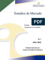 Estudiosobreelsectorautomotor.pdf