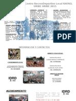 folleto presentacion DILE RUU.pptx