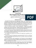 Chapter2E.eng.Fields.app.E