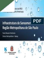 01_paulomassato.pdf