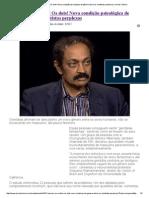 Homem ou mulher_ Os dois! Nova condição psicológica de gênero deixa os cientistas perplexos _ Jornal Ciência.pdf