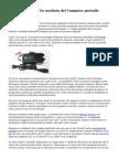 Come Investire In Un sostituto del Computer portatile Batteria Packh