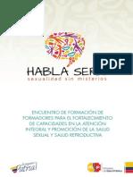 Folleto Metodología Participantes.pdf