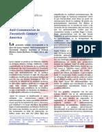 16-Boccicchio_pp.164-166