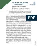 RESOLUCION SEAP 22.07.2015 ADAPTACION 28.12.2012 JORNADA Y HORARIO AGE.pdf