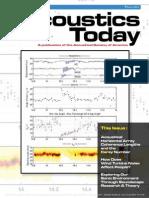 Salt-et-al.-on-Wind-Turbine-Syndrome.pdf