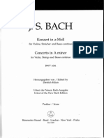 BWV_1041__Barenreiter_