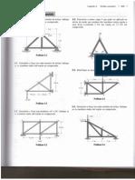 Hibbeler Trelica e Estruturas Opt