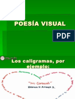 APUNTE_1_LA_POESIA_VISUAL