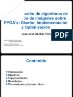 Presentacion Algoritmos compresion de imágenes