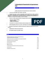 folletoforfaiting-131026132259-phpapp01